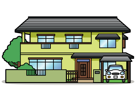 Housing - 009