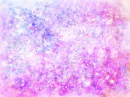Texture_Square glitter
