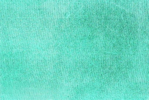 """""""Texture material"""" color foil"""