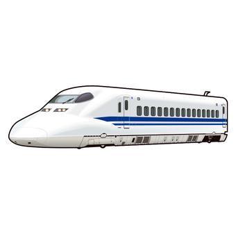 0700_Shinkansen
