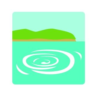 Naruto whirlpools icon