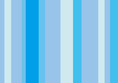 Similar color background 1