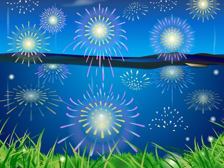 Fireworks 06