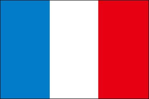 France Europe
