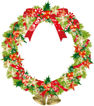 Christmas _ Lease 88