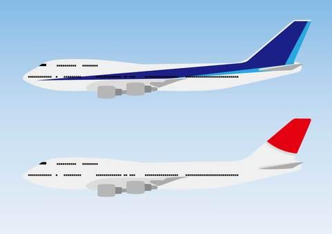 噴氣式飛機