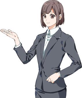 OL Yamada 3