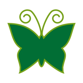 나비 13