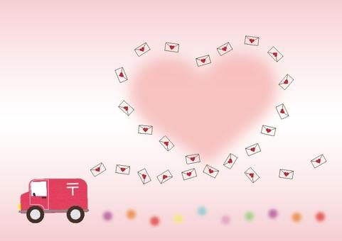 Fairy Tale Heart 1