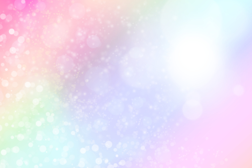 Refreshing background · light color