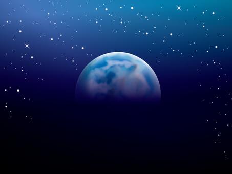 Earth (27) Vision