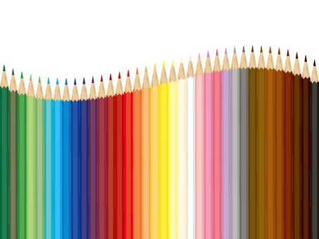 Color pencils (36 colors)