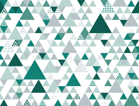 Abstract patterned background 06