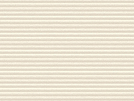 Cardboard background white