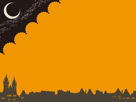 Halloween wallpaper 6