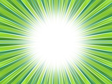 Background - Light 50
