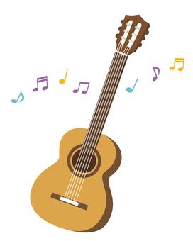 클래식 기타