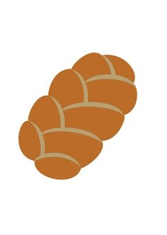 Bread 30