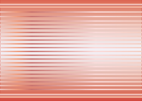 Stripe red background Red texture wallpaper