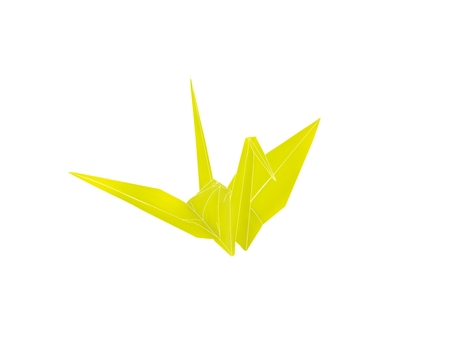 Orizuru