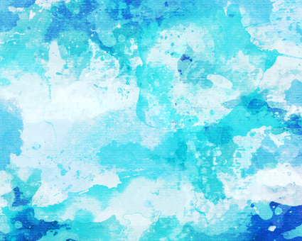Watercolor background 9