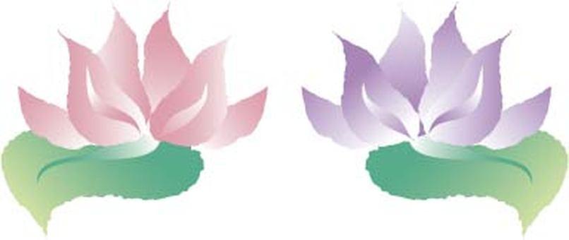 Lotus (lotus)