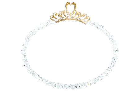 Tiara tiara