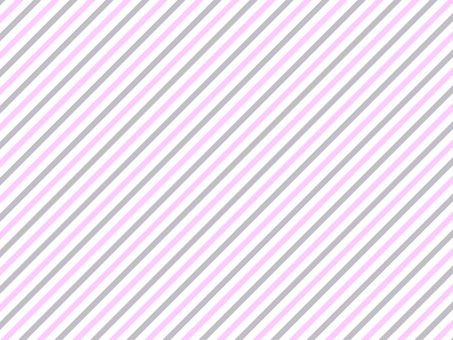 Diagonal stripes 08
