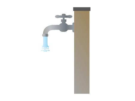 Shekou Water Supply Station