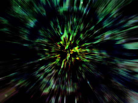 Zoom 4 (green type)