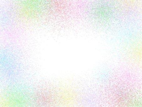 Frame (rainbow)