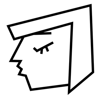 Profile (female)