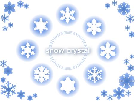 Snow 2017_10