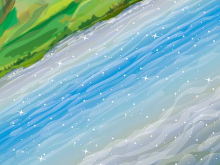 River flow (1)