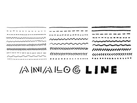 鉛筆手繪電線摘要01_重新發布