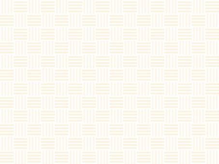 簡單背景圖案黃色