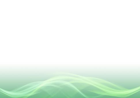 Texture · Stream line 03
