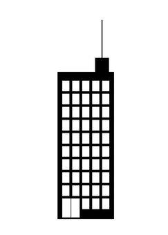 Building 25