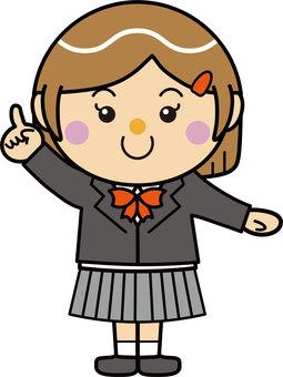 Student 02_09 (Women)