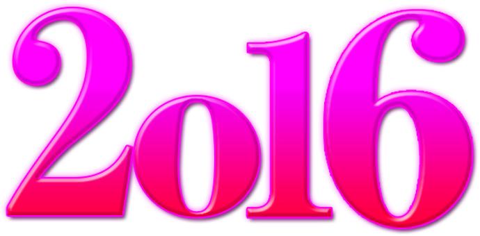 2016標誌_粉紅色