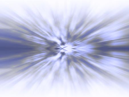 Aurora (blue-white)