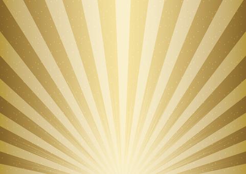 Gold texture 3
