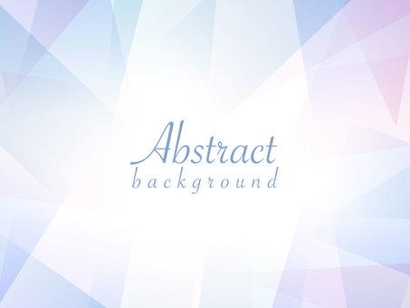 Abstract bg11