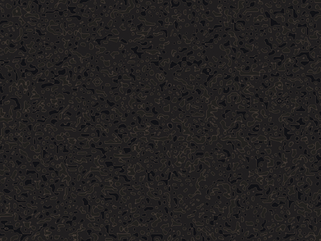 Tsugaru paint wind texture Tang coat black lacquer