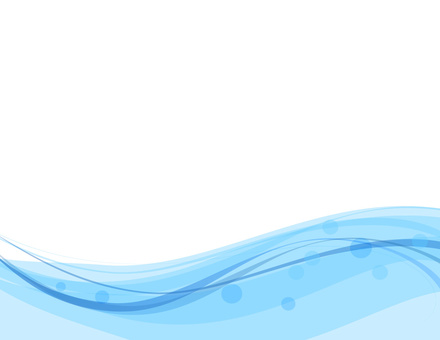 Wave image