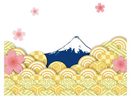 Ukiyo-e picture