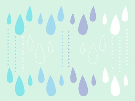 물방울 1