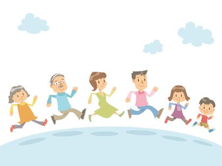 Family _ run