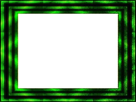 Frame E1024