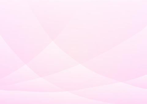 Background · Pink